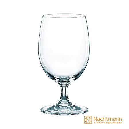 【NACHTMANN】維芳迪礦泉水杯14.4cm(355ml)