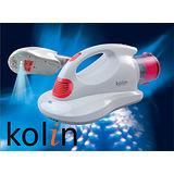 兌【歌林Kolin】旋風塵蟎機(KTC-LNV308M)