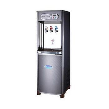普德Buder BD-5035  冰冷熱 三溫數位式飲水機 ★贈Buder不鏽鋼真空保溫瓶 ★免費到府安裝 冰冷熱數位式飲水機