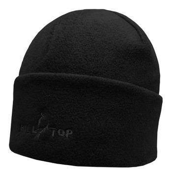 【hilltop山頂鳥】台P+3M防風帽H41XE8-黑