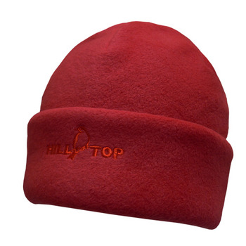 【hilltop山頂鳥】台P+3M防風帽H41XE8-紅