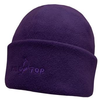 【hilltop山頂鳥】台P+3M防風帽H41XE8-紫