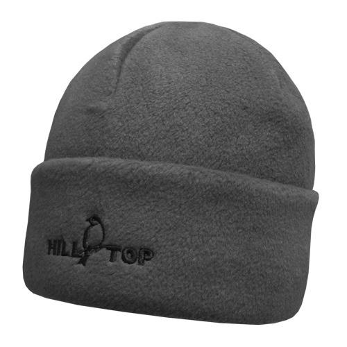 【hilltop山頂鳥】台P+3M防風帽H41XE8-灰