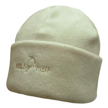 【hilltop山頂鳥】台P+3M防風帽H41XE8-卡其