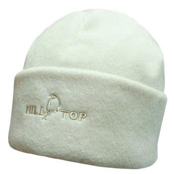 【hilltop山頂鳥】台P+3M防風帽H41XE8-牙白