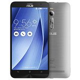ASUS ZenFone 2 ZE551ML--灰 4G/64G 加贈1保護貼+HANG5200行動電源