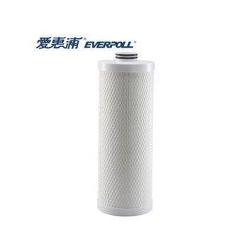EVERPOLL 愛惠浦科技 AHP-150 全戶濾淨專用濾芯AHP-015 ★可除鉛