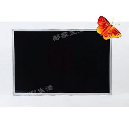 [百貨通]鏡面黑板(小) 30*45 買就送板擦+擦擦筆 黑板