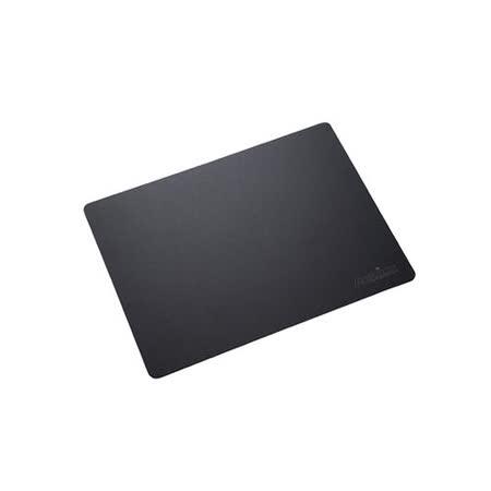 【PERIXX】遊戲專用滑鼠墊-L(DX-1000L)
