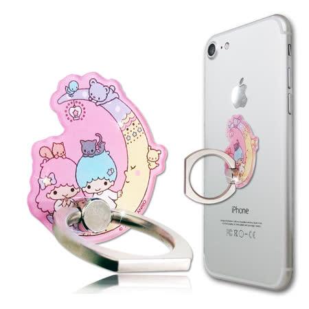迪士尼授權正版 HTC Desire 626 D626X 大頭娃透明彩繪軟式保護殼 手機殼