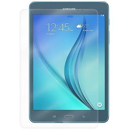 D&A Samsung Galaxy Tab A 8.0專用日本原膜HC螢幕保護貼(鏡面抗刮)