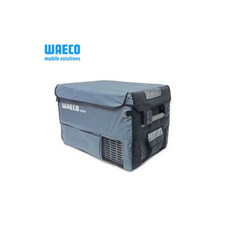 德國 WAECO 隔溫保護套 CFX-IC50