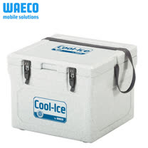 德國 WAECO 可攜式COOL-ICE 冰桶 WCI-22