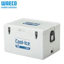 德國 WAECO 可攜式COOL-ICE 冰桶 WCI-70