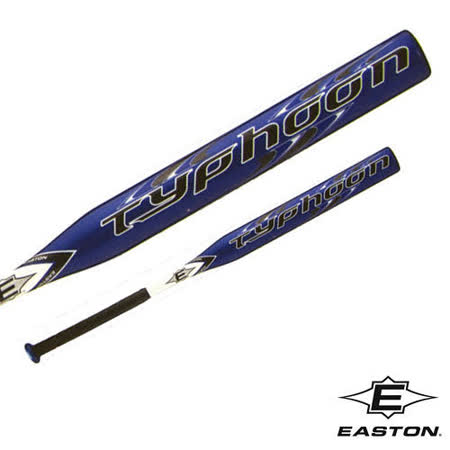 EASTON 快壘鋁棒 TYOHOON(-10) SK60B A113044