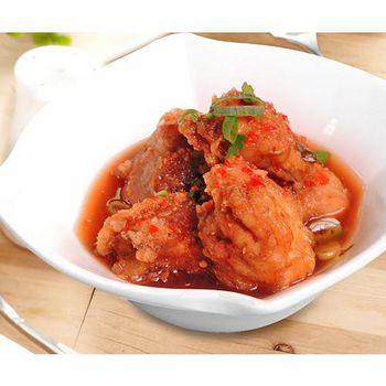 常饌 宮廷饗宴調理大餐- 泰式椒麻雞(250/g)