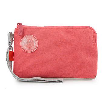 【Golla】北歐芬蘭 時尚極簡手腕包/手拿包/收納包/萬用包/零錢包 4色可選