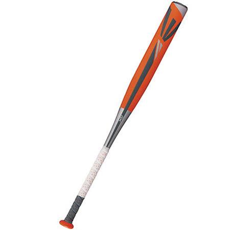 EASTON 少年鋁棒 XL3(-11) A112787