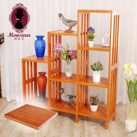 原木部屋-棚板40cm