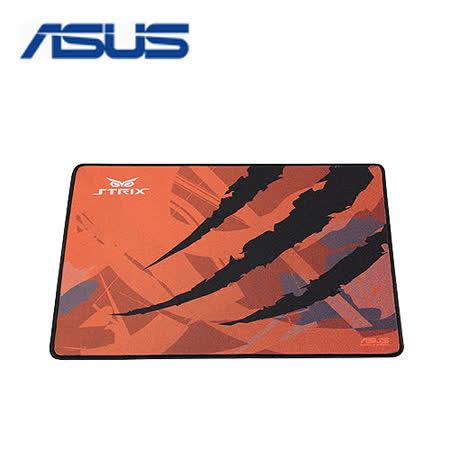 ASUS 華碩 梟鷹滑鼠墊控制板 STRIX GLIDE SPEED -【加送清潔組】