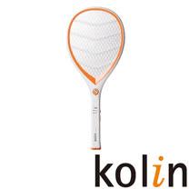 KOLIN歌林 充電式捕蚊拍 KEM-WD01(2入一組)