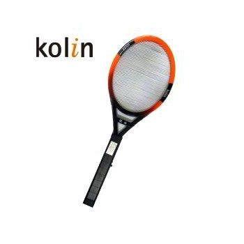 KOLIN歌林 單層/電池式電蚊拍 KEM-106