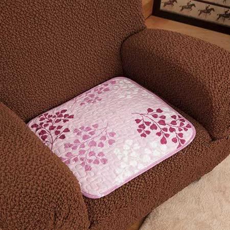 格藍傢飾-艾妮雅沙發坐墊1人