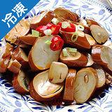 佳佳涼拌素雞1包(1kg/包)(滷味)