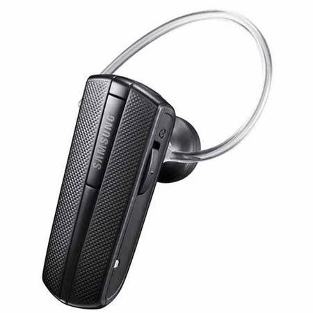 Samsung HM1200 原廠耳掛式藍牙耳機