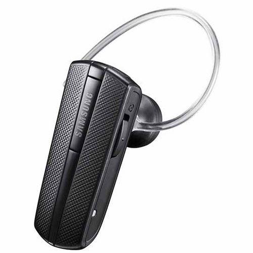 Samsung HM1200 耳掛式藍牙耳機
