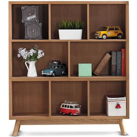 【部落客推薦】gohappy線上購物MY傢俬 歐風極簡設計款木質隔間書櫃有效嗎敦化 sogo