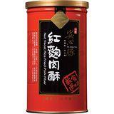 台糖安心豚紅麴肉酥200g