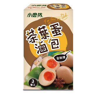 小磨坊茶葉蛋滷包40g
