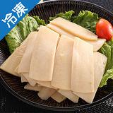 鮮饗家貴妃鮑片3包(淨重180g+-5%/包)