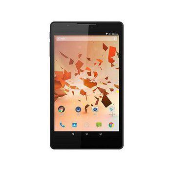 G-PLUS FL8005A 8吋 4G LTE 平板手機 黑