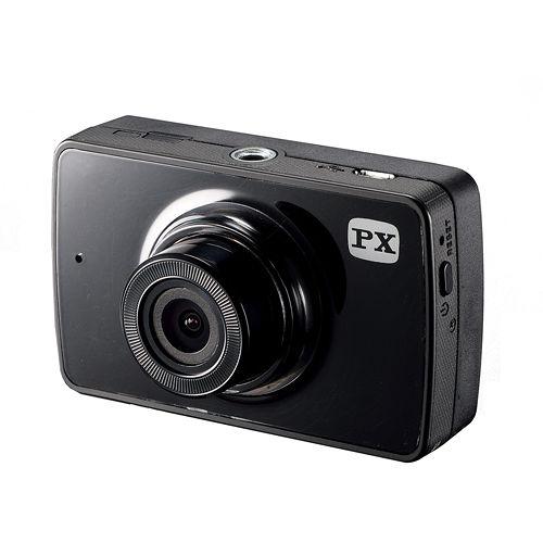 大通A50(夜視目擊者行車紀錄器超人)夜視高畫質行車記錄器內贈8G卡
