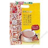 鄉味冰糖杏仁茶30g*12