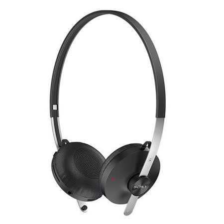 SONY SBH60 耳罩式 藍牙耳機
