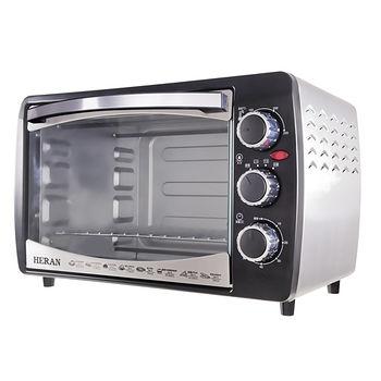 禾聯20L電烤箱HEO-2001SGH