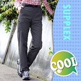 【瑞多仕-RATOPS】女款 SUPPLEX 休閒長褲.休閒褲.排汗褲/輕薄、強韌、舒適、耐磨/ DA3257 鐵灰褐色