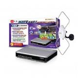 大通 HDP-205HD可錄式數位電視盒價格