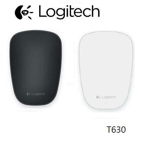 羅技T630觸控滑鼠
