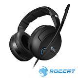 ROCCAT KAVE XTD 5.1 Digital電競耳機麥克風