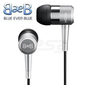 美國Blue Ever Blue 878SS 耳道式耳機