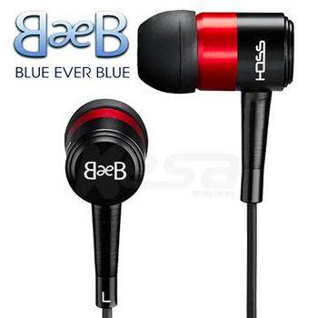 美國Blue Ever Blue 878RB耳道式耳機