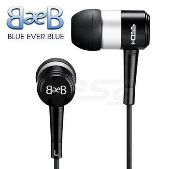 美國Blue Ever Blue 878SB耳道式耳機