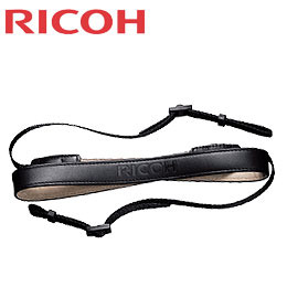 RICOH ST-3相機肩帶