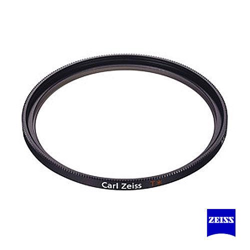 Carl Zeiss 蔡司 T* UV鏡52mm(公司貨)