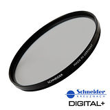 SCHNEIDER DIGITAL+ 67mm SCD CPL多層鍍膜偏光鏡(公司貨)