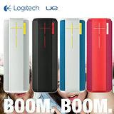羅技 Logitech UE Ultimate Ears BOOM 360度播放 無線防水藍芽喇叭 公司貨